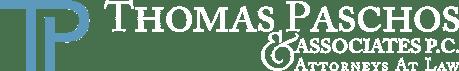 Thomas Paschos & Associates P.C. - Attorneys At Law