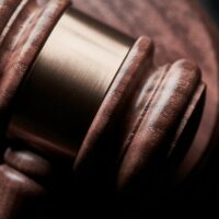 Legal Malpractice Lawyers